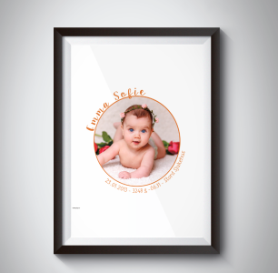 moldvarp design - https://www.epla.no/shops/moldvarp/